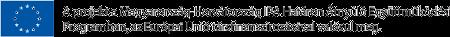 EU szöveges logo