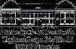 Horvát iskola logo